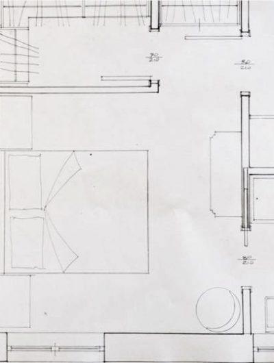 disegno-progett2